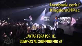 A$AP Rocky - Ghetto Symphony (ft. Gunplay, ASAP Ferg) - [LEGENDADO] - www.facebook.com/KingdomOfPac