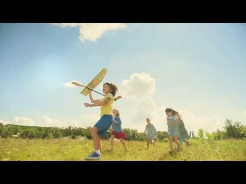 Турчинов: В ближайшее время начнутся очередные масштабные военные учения РФ у границы Украины - Цензор.НЕТ 1978
