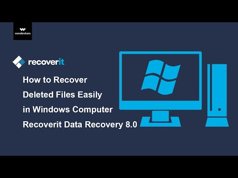 Windows System Errors 5 Easy Fixes to Improve Your Hard Drive Productivity After Malware Romoval