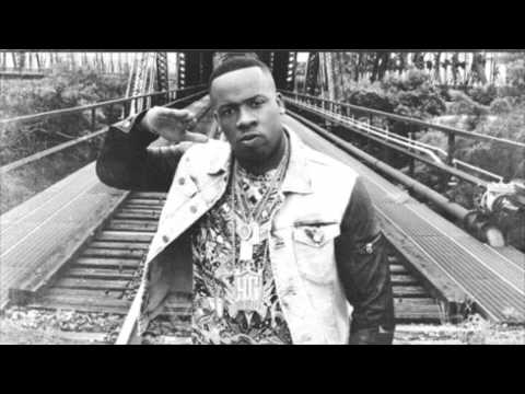 Yo Gotti - Cold Blood ft. J. Cole Instrumental [Reproduced by We3ch] www.We3chBeatz.com