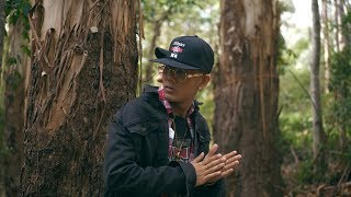 Fuba Tamang - K Timi Malai (Official Music Video 2018)
