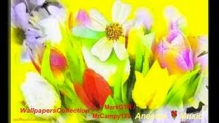 ི♥ྀ ✨BLISS OF NATURE✨ ི♥ྀ Guitar by Mark Campayno ★ Feature by Aneema