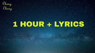 Download lagu OneRepublic - Counting Stars 1 Hour Loop (Official Lyrics)