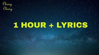 OneRepublic - Counting Stars 1 Hour Loop (Official Lyrics)