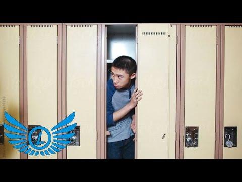 Kako Preživeti Prvu Nedelju Srednje Škole?