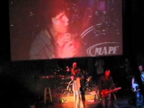 Purple Rain Live 2 Trenton Turner and Sticky Kim.mpg