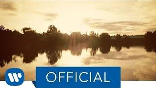 Klee - Immer wieder geht die Sonne auf (Official Video)