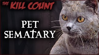 pet-sematary-1989-kill-count