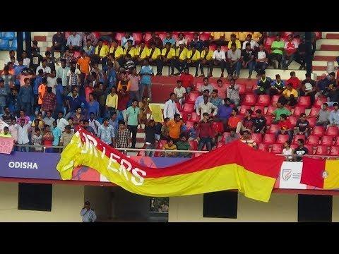 দেখুনঃ Super Cup-এর ফাইনালে উঠে Mohun Baganকে কটাক্ষ East Bengal সমর্থকদের