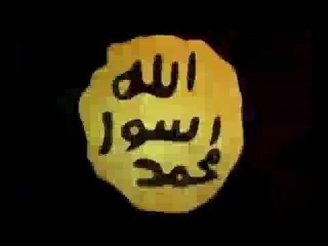 SEVGİ -Mehdi geldi ŞARKISI nakarat demo-