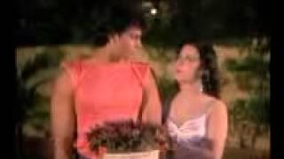 Repeat youtube video Veerana full song mere saathi