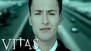 VITAS - Звезда (Official video 2003)