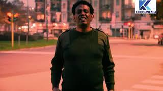 Kiros asfaha - New Eritrean music 2020 - Kalie Xelaei Yeblkan | ካልእ ጸላኢ የብልካን - ( Official video )