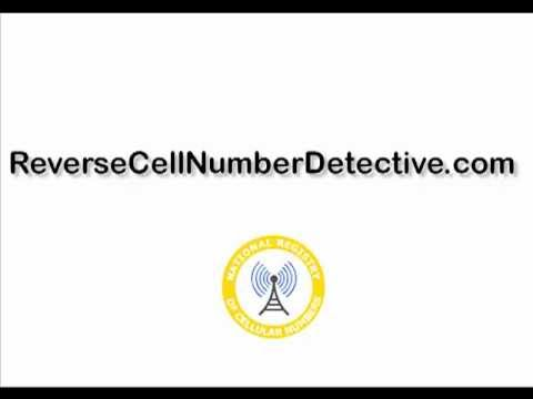 Find Cell Phone Numbers Online For FREE - Find FREE Cell Phone Number -TUTORIAL from YouTube · Duration:  8 minutes 8 seconds
