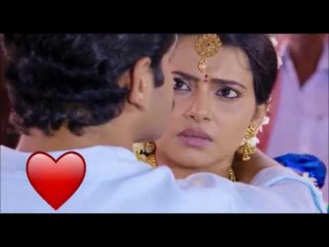 WhatsApp status tamil love video song...