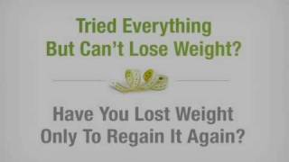 Medical Weight Loss - Center for Medical Weight Loss - Greenville, SC - www.DrforLife.com