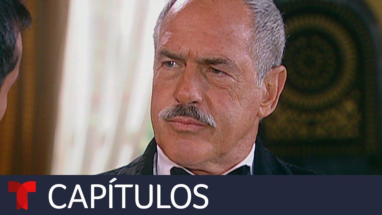 Download El Cuerpo del Deseo   Capítulo 1   Telemundo