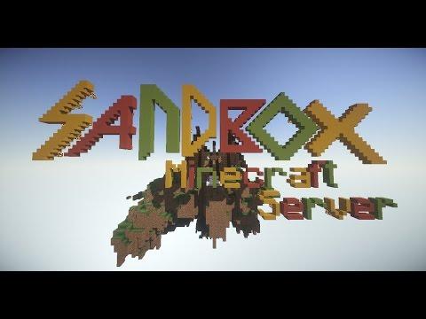 — Minecraft сервера от Ивангая