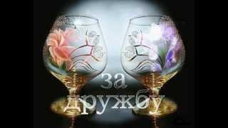 10-А(Сандыктав-1971).MPG(10-А Выпуск 1971г 40 лет спустя..., 2012-05-06T10:43:14.000Z)