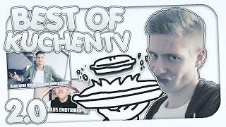 Best of KuchenTV 2.0