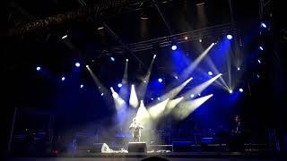 """Marcin Sójka - """"Dziwny jest ten świat"""" - koncert na Dni Siedlec 2018 (8.09.2018r.)"""