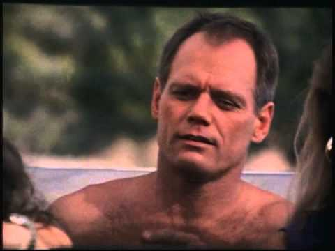 fred dryer hunter