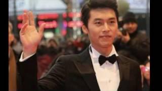 Hyun Bin & His Dramas