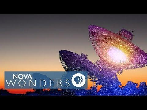 Two Nova Documentaries Will Explore Humanity's Biggest