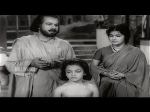 Malayalam Evergreen Film Song | Aaru Vaangu Ee  | Harishchandra | Kamukara Purushothaman