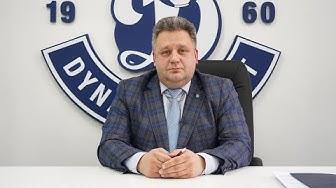 Сергей Воробьев | Интервью