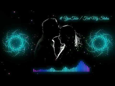 Download】Boomiyai thaluvum | Tamil old melody love songs whatsapp
