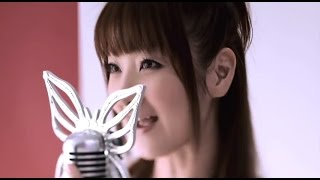 [Official Video] AiRI - FLY HIGH -