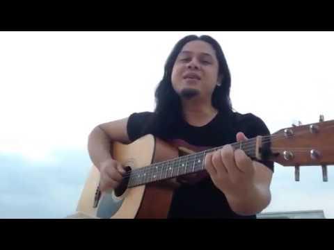 KLa Project - Gerimis (Syah Andi cover)