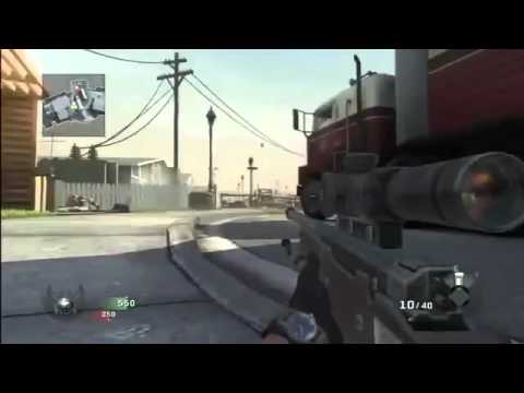 Kid Crying on Xbox Live [HILARIOUS]