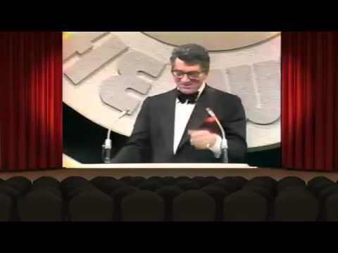 Dean Martin Celebrity Roast ~ Truman Capote 1973