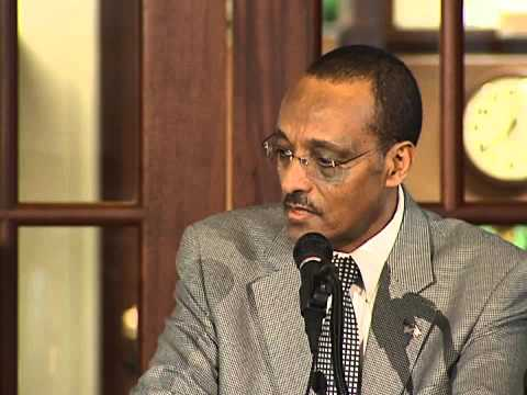 Growth & Transformation Plan of Ethiopia