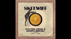 Skeewiff  ( Feat. Frank Melrose ) - Moscow Mule  ( DJ Love Remix )  ( 2013 )