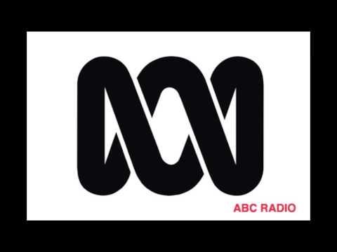 "Neal Blewett criticises Medical Journal over AIDS headline, ABC Radio 2BL, ""Today"", 29 June 1983"