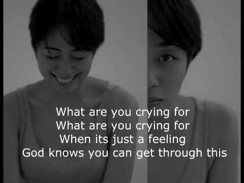 Up Dharma Down-Feelings