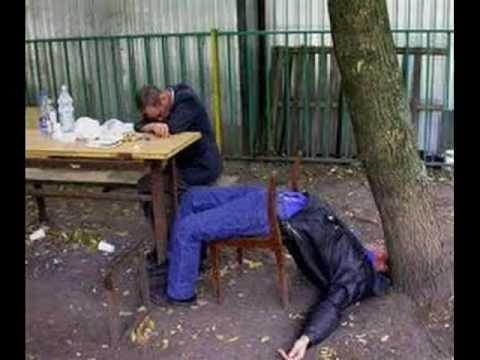 Image result for Drunk funny