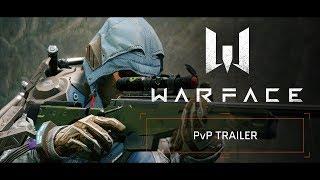 Video Warface - PvP Trailer [Early Access] download MP3, 3GP, MP4, WEBM, AVI, FLV Agustus 2018