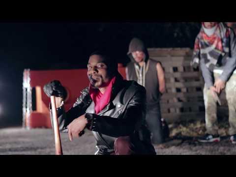 Denzil Porter - Lucille (Message to Passionette MC)