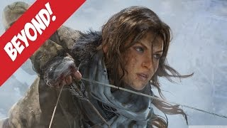 What's Sony Showing At Gamescom? - Podcast Beyond Ep. 404