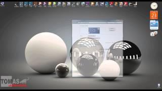 Настройка монитора и Adobe Photoshop для работы в цветовом пространстве Adobe RGB