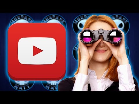 Susan Wojcicki to hire 10,000 to police bad content on YouTube