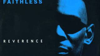 Faithless - Insomnia  - Armand