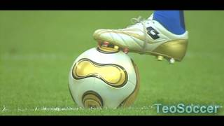 Italia-Francia 1-1 (rg. 5-3) Fabio Caressa || 09/07/2006 Highlights HD