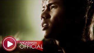 Download Pl4t - Mendua (Official Music Video NAGASWARA) #music