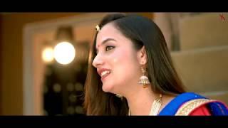 KAJALIYO | New Version | Teaser | Aakanksha Sharma | Kapil Jangir | Dhanraj Dadhich
