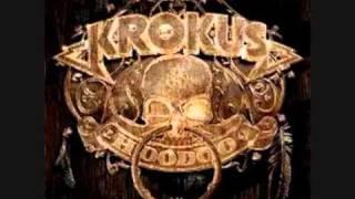 Krokus   Born To Be Wild